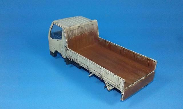 camion blindée 17121310480322494215413720