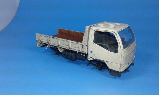 camion blindée 17121310480322494215413721