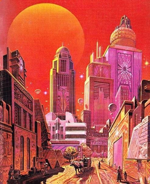 17121804293615263615417619 dans Dataskann : Villes du futur ou d'autres mondes