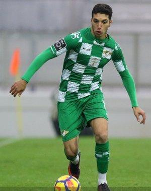 Bilel Aouacheria