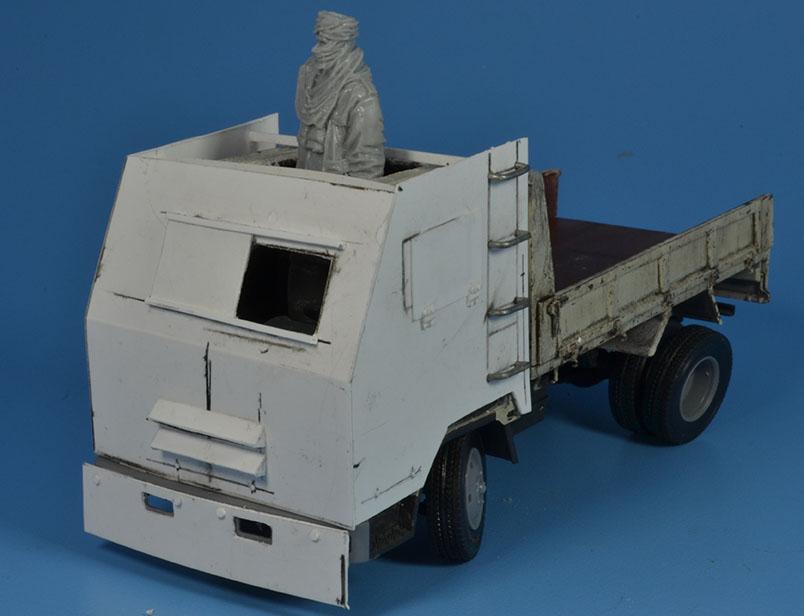 camion blindée 17122106233522494215421952