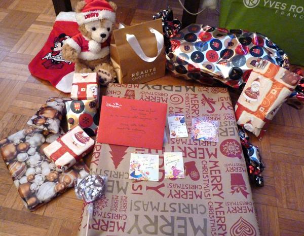 Père-Noël Surprise 2017 - Inscriptions closes : à vous de jouer - - Page 37 17122202362023164515422775