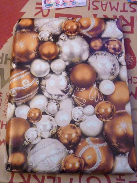 Père-Noël Surprise 2017 - Inscriptions closes : à vous de jouer - - Page 37 17122202362223164515422781