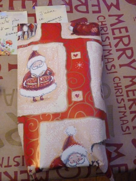 Père-Noël Surprise 2017 - Inscriptions closes : à vous de jouer - - Page 37 17122202363223164515422790