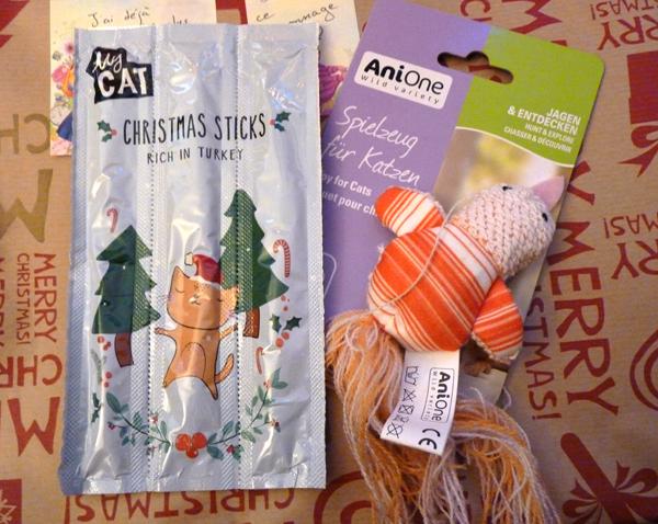 Père-Noël Surprise 2017 - Inscriptions closes : à vous de jouer - - Page 37 17122202363323164515422791