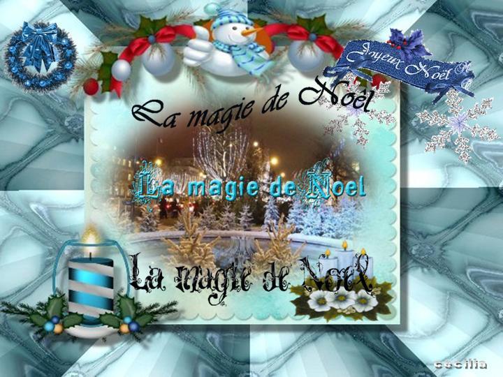 thumbnail_cadeaux_noel_cecilia_2017 02