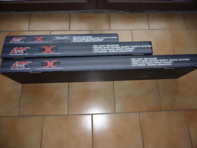 P1100035b
