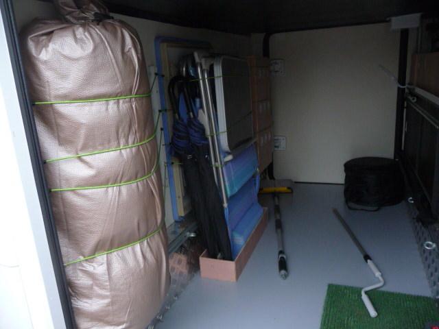 Amenagement Soute Suite Forum De Campingcar Bricoloisirs