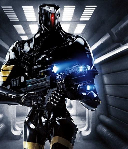 17122707132415263615426364 dans Robot-cool