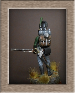 Alain collection métal modèles et divers - DSCN8685