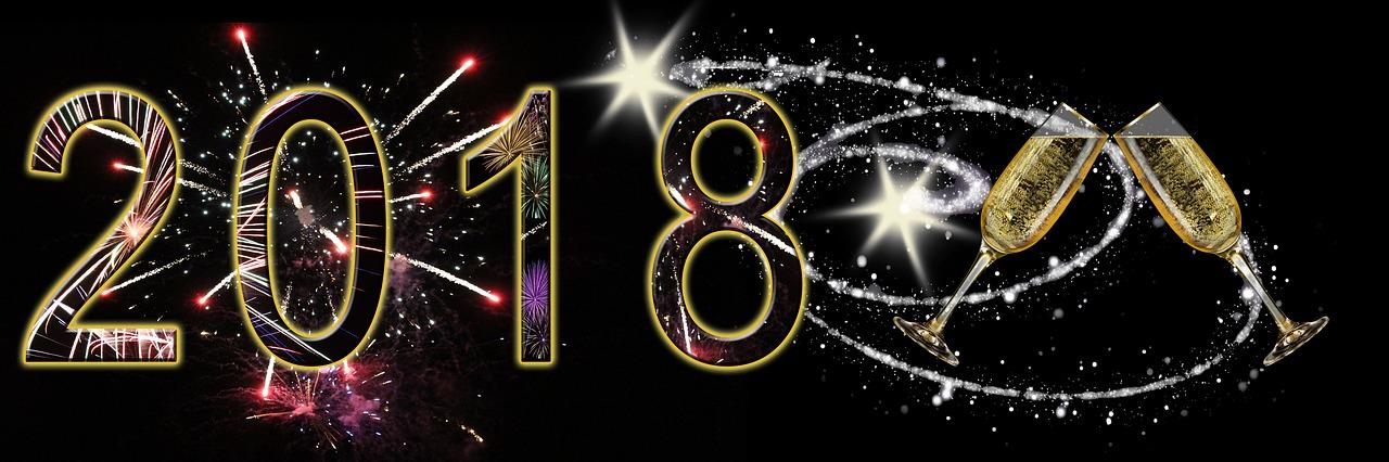 Les voeux de fin d'année - Page 5 17123001574511448115431109