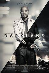 Darkland (2017)