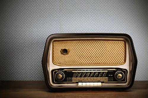 (pièce radio) GUY DE MAUPASSANT - Mont-Oriol - 1992 [MP3 128kbps]