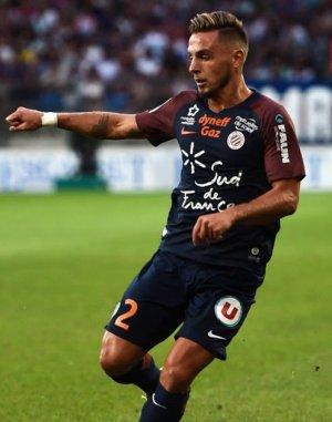 Ruben Agular