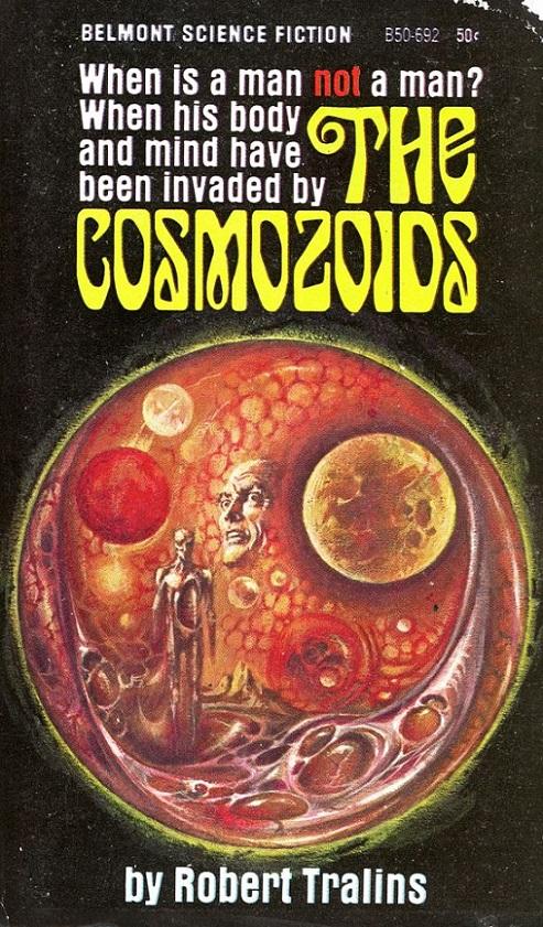 COUV - The Cosmozoids dans Couv 18010208323215263615433908