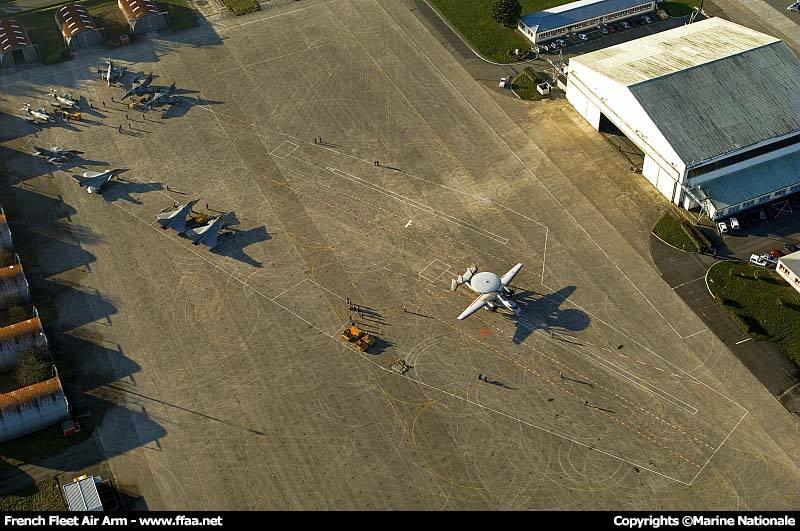 Porte-avions R91 Charles de Gaulle - Page 10 18010305340520674415435256