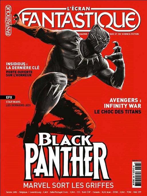MAGAZINES : PARUTIONS RÉCENTES ET PROCHAINES dans Magazine 18010308023315263615434845