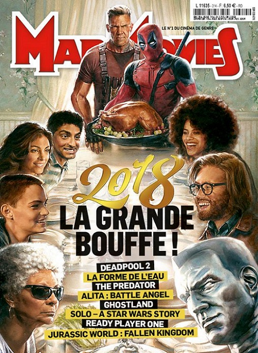 18010308023615263615434846 dans Magazine