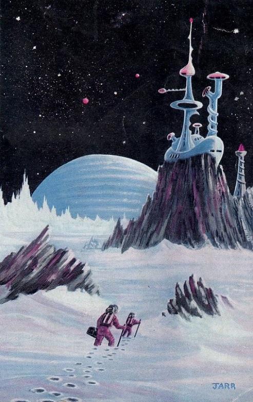 Explorateurs dans Image 18010708392315263615439828