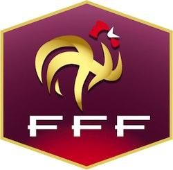 Equipes_de-France_feminines