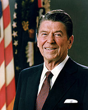 Ronald Reagan a dit... dans Paroles 18011005494015263615443217