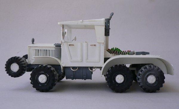 tracteur45