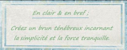 Défi n°23 : Clara [Rencontres masculines] 18011111171721150515444802