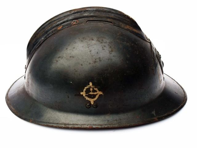 Les Equipes Nationales du Régime de Vichy 18011204262816216715446240