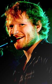 Ed Sheeran Avatars 200x320 pixels   18011307164623571315451245