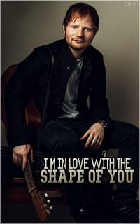 Ed Sheeran Avatars 200x320 pixels   18011307165123571315451250