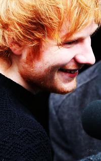 Ed Sheeran Avatars 200x320 pixels   18011307165423571315451253