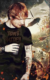Ed Sheeran Avatars 200x320 pixels   18011307170523571315451261