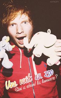 Ed Sheeran Avatars 200x320 pixels   18011307173823571315451272