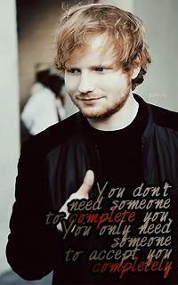 Ed Sheeran Avatars 200x320 pixels   18011307173923571315451273