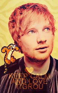 Ed Sheeran Avatars 200x320 pixels   18011307174123571315451274