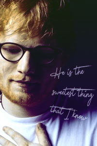 Ed Sheeran Avatars 200x320 pixels   18011307270923571315451325