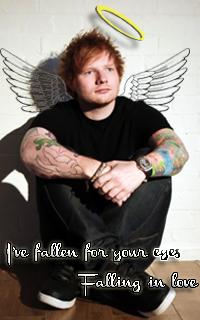 Ed Sheeran Avatars 200x320 pixels   18011307271423571315451330