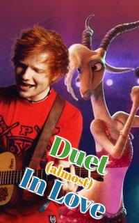 Ed Sheeran Avatars 200x320 pixels   18011307271523571315451331