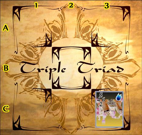 Triple Triad - Le jeu! - Page 3 18011308134722262015451473