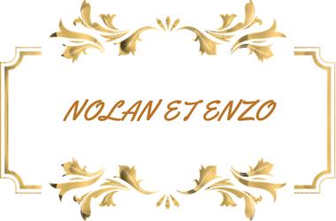 http://nsm07.casimages.com/img/2018/01/14//18011411511123589315461615.png