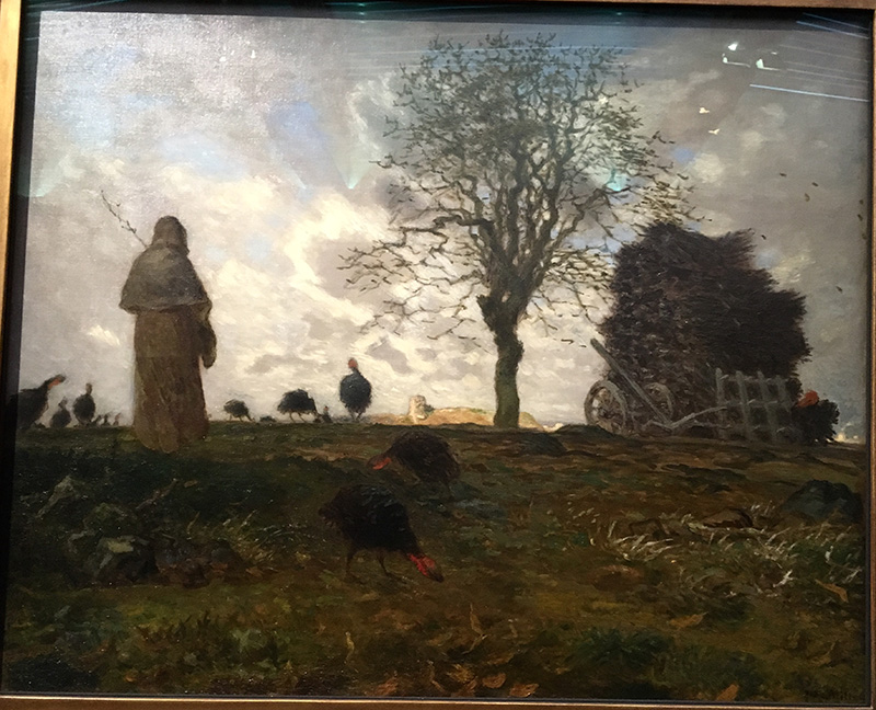Musées, expositions, collections... 18011602101721979015468271