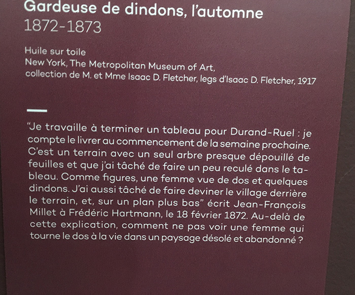 Musées, expositions, collections... 18011602101921979015468272
