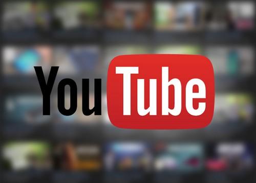 YouTube : prima università del Mondo !