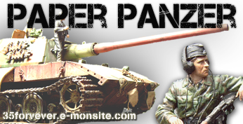 panzer 4  dragon  1801170727444769015473335