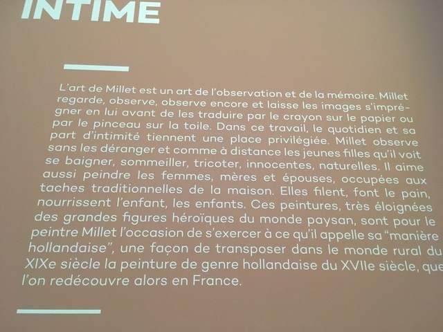 Musées, expositions, collections... - Page 2 18011708185521979015473500