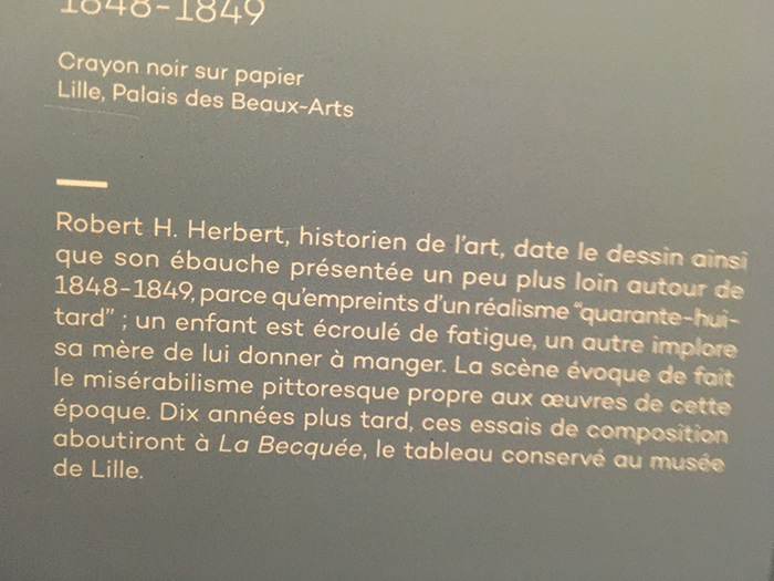 Musées, expositions, collections... - Page 2 18011710471821979015474281