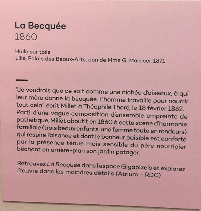 Musées, expositions, collections... - Page 2 18011801441421979015475336