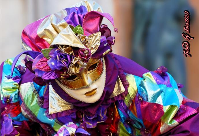 carnaval_tube11_isis2014