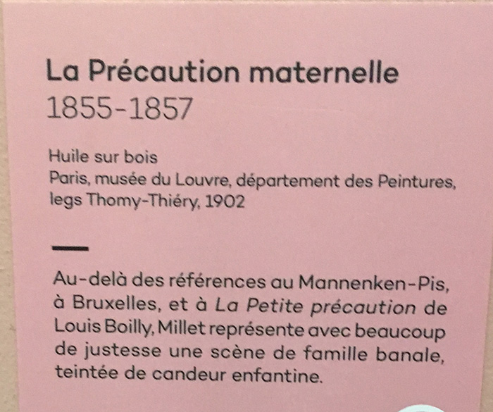 Musées, expositions, collections... - Page 2 18011901030221979015477939