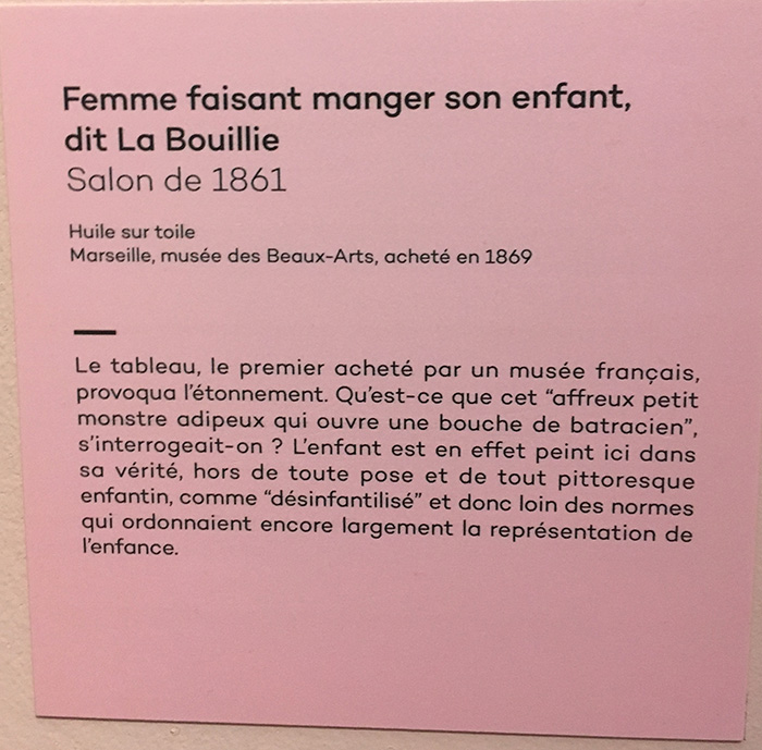 Musées, expositions, collections... - Page 2 18012002343521979015479495